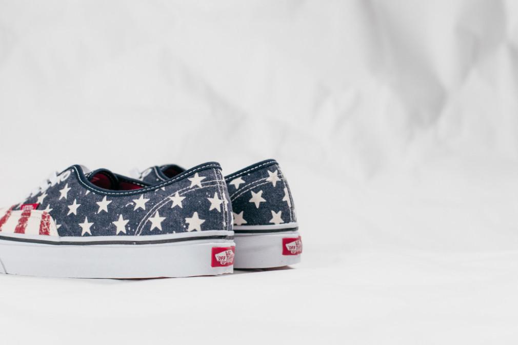 Vans-Americana-Pack-20152