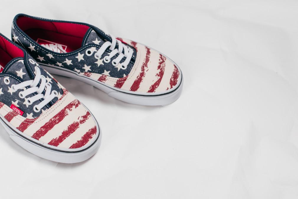 Vans-Americana-Pack-20154