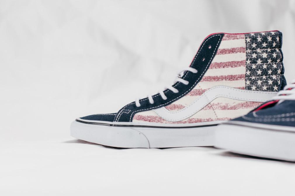 Vans-Americana-Pack-20155