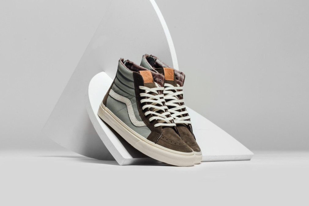 Vans-Leather-Sk8-Hi-Zip-Pack-03