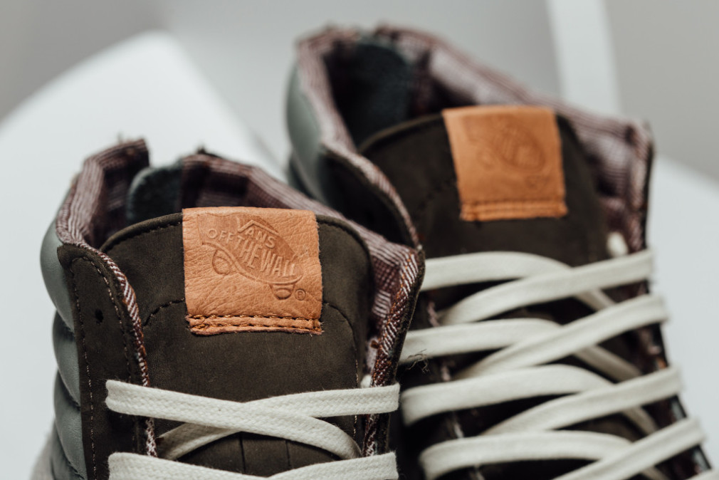 Vans-Leather-Sk8-Hi-Zip-Pack-04