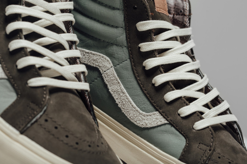 Vans-Leather-Sk8-Hi-Zip-Pack-05