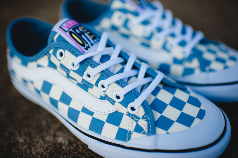 Vans_Surf_CheckersBlue_11_1024x1024