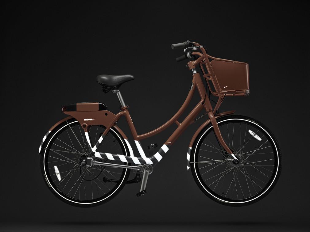 Velib-Nike-Portland-Bike-Share-1