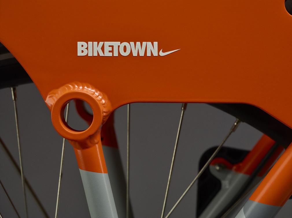 Velib-Nike-Portland-Bike-Share-11