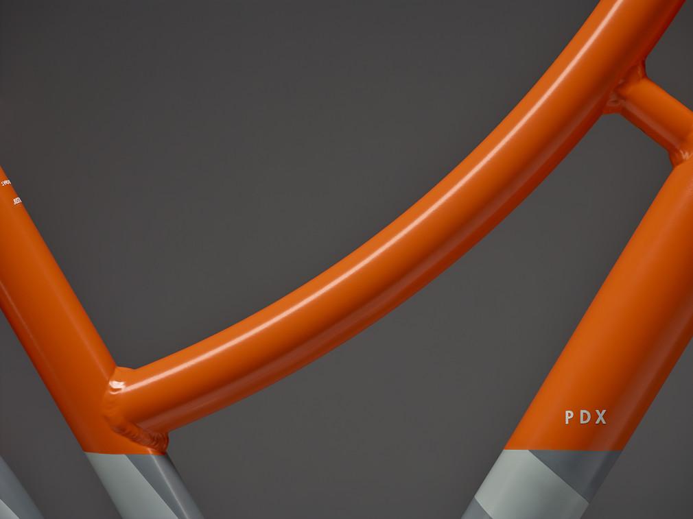 Velib-Nike-Portland-Bike-Share-14