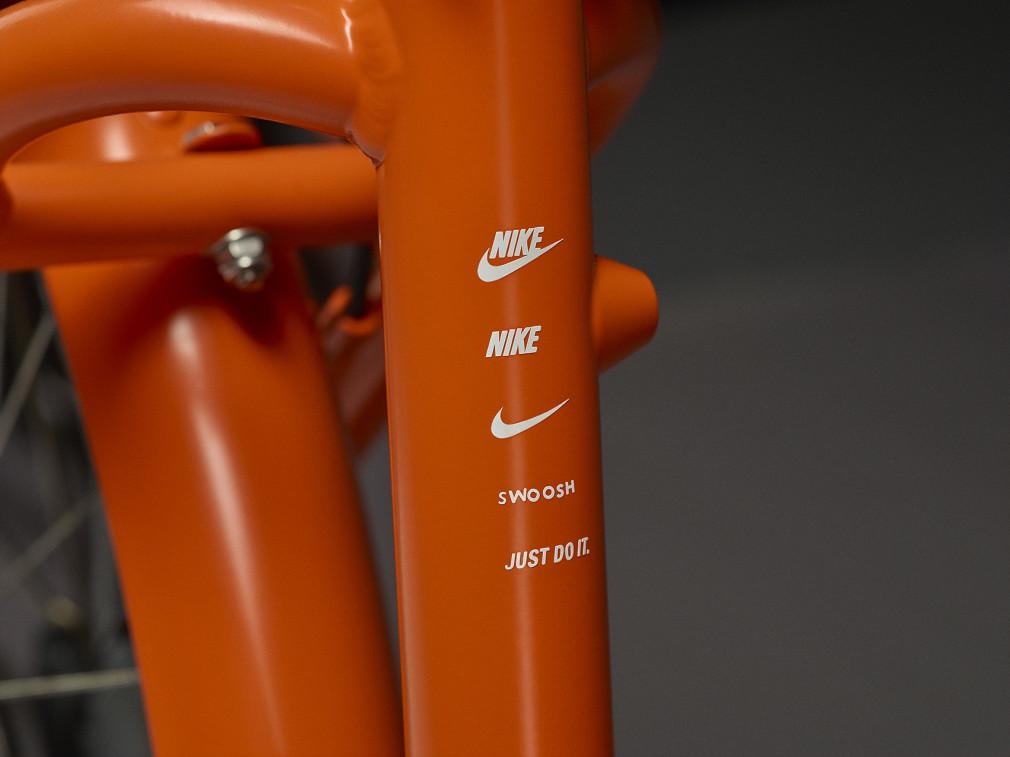 Velib-Nike-Portland-Bike-Share-15