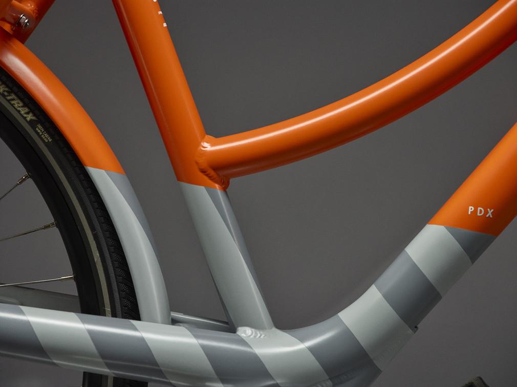 Velib-Nike-Portland-Bike-Share-4