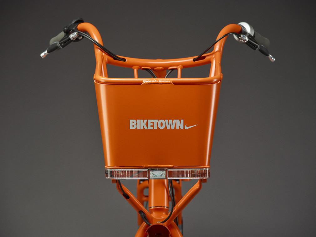 Velib-Nike-Portland-Bike-Share-6