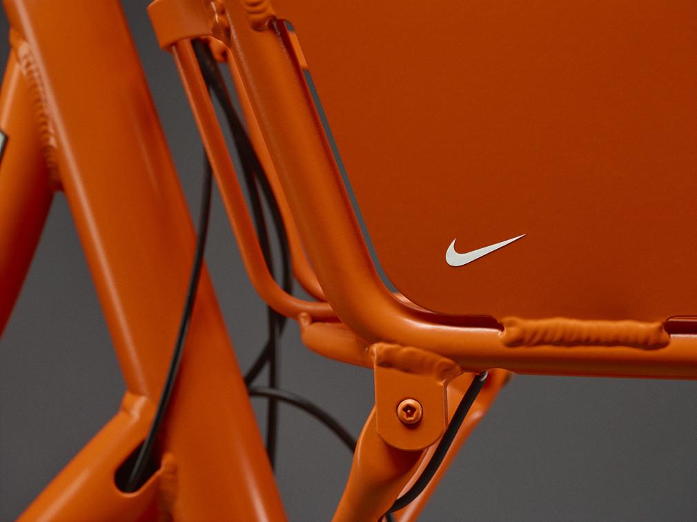 Velib-Nike-Portland-Bike-Share-7