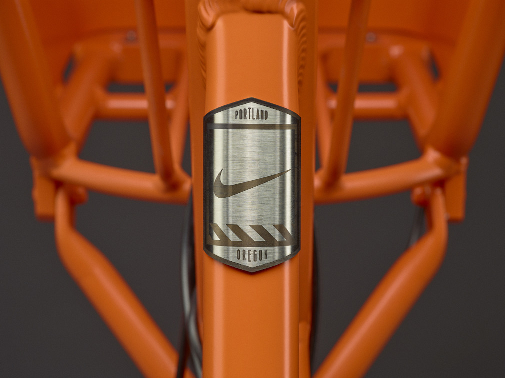 Velib-Nike-Portland-Bike-Share-8