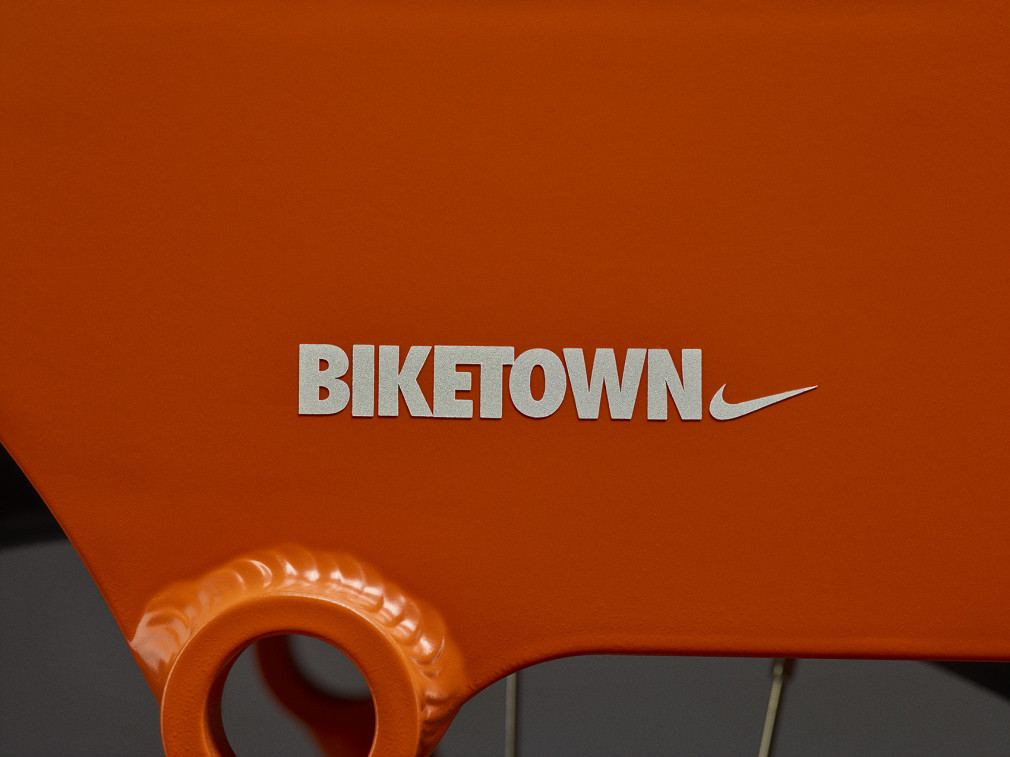 Velib-Nike-Portland-Bike-Share-9