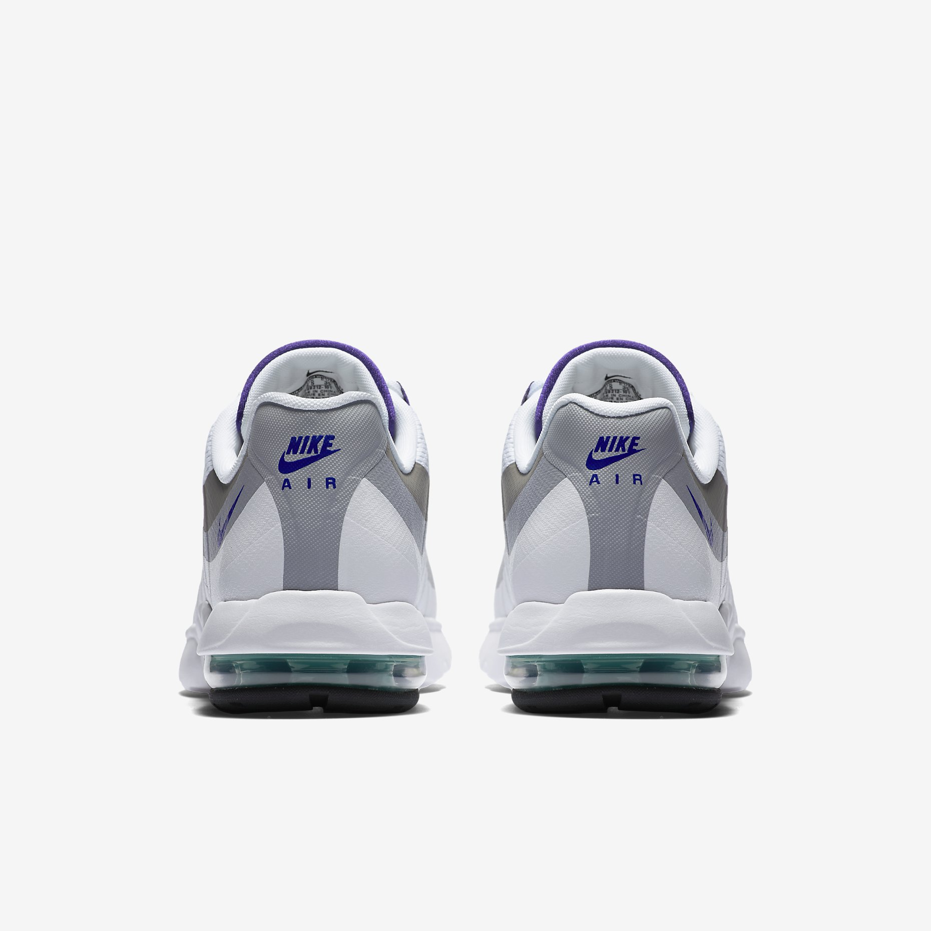 WMNS-AIR-MAX-95-ULTRA-749212_101_F_PREM