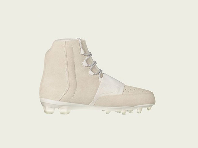 yeezy_boost_cleats