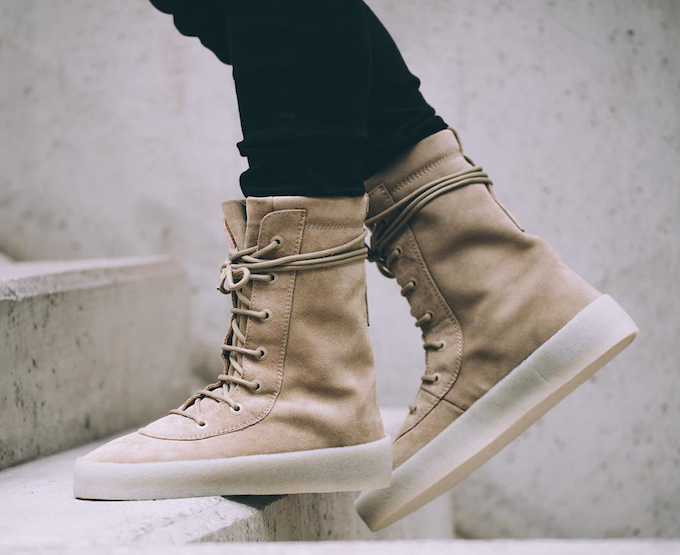 Yeezy-Season-2-Crepe-Boot-01