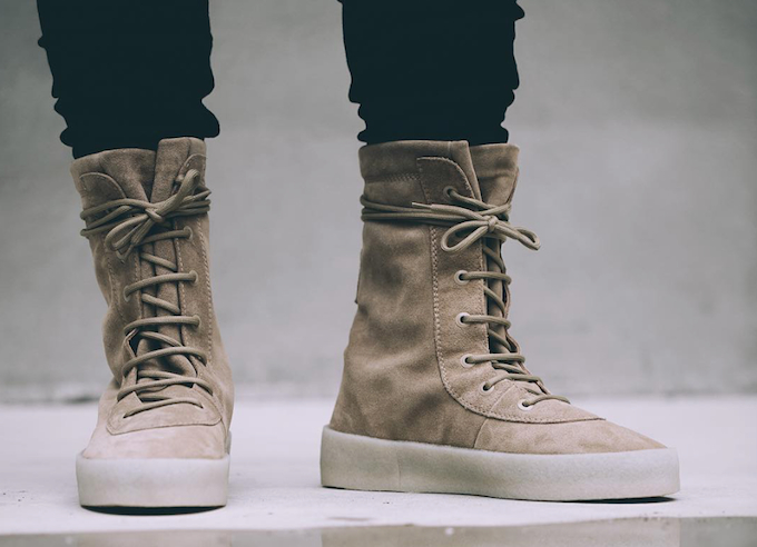 Yeezy-Season-2-Crepe-Boot-02