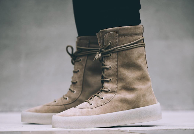 Yeezy-Season-2-Crepe-Boot-03