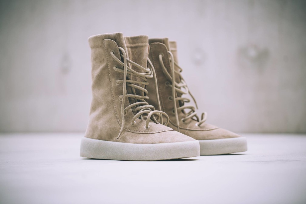 Yeezy-Season-2-Crepe-Boot-04