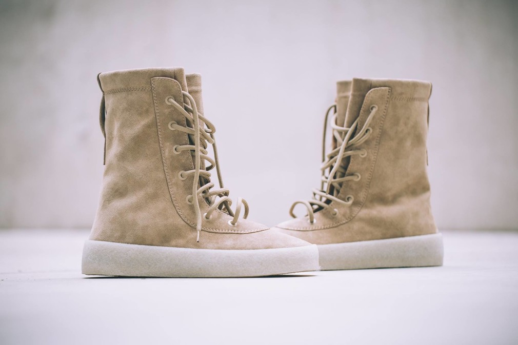 Yeezy-Season-2-Crepe-Boot-05