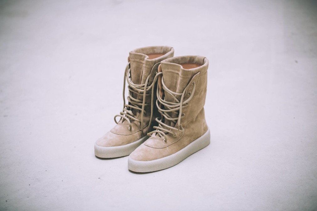 Yeezy-Season-2-Crepe-Boot-09