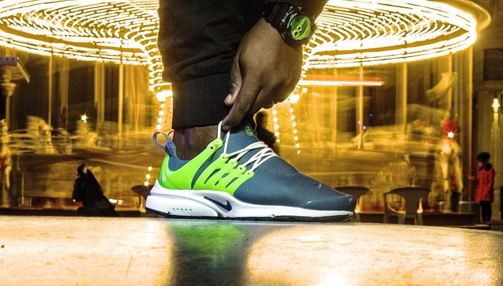 Yoan-Montout-Nike-Air-Presto-Neon