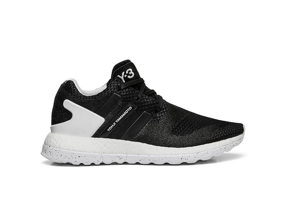y-3-pure-boost-spring-summer-2016-4