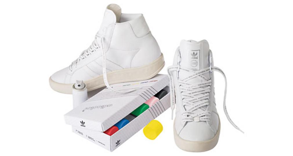 adicolor-H-customizable-shoe-1985