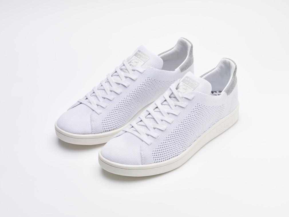 adidas-Consortium-Stan-Smith-Primeknit-Reflective-3