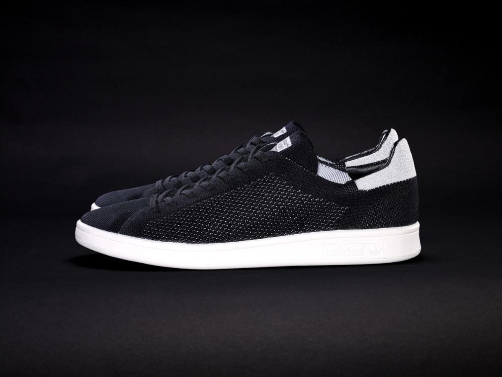 adidas-Consortium-Stan-Smith-Primeknit-Reflective-5