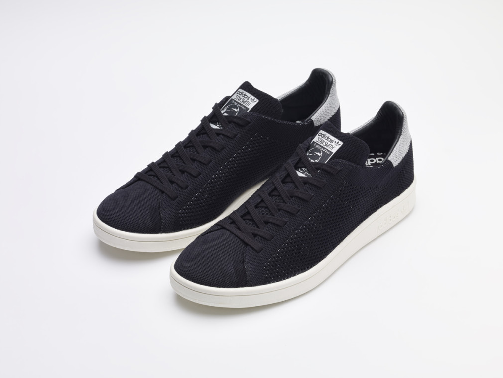 adidas-Consortium-Stan-Smith-Primeknit-Reflective-6