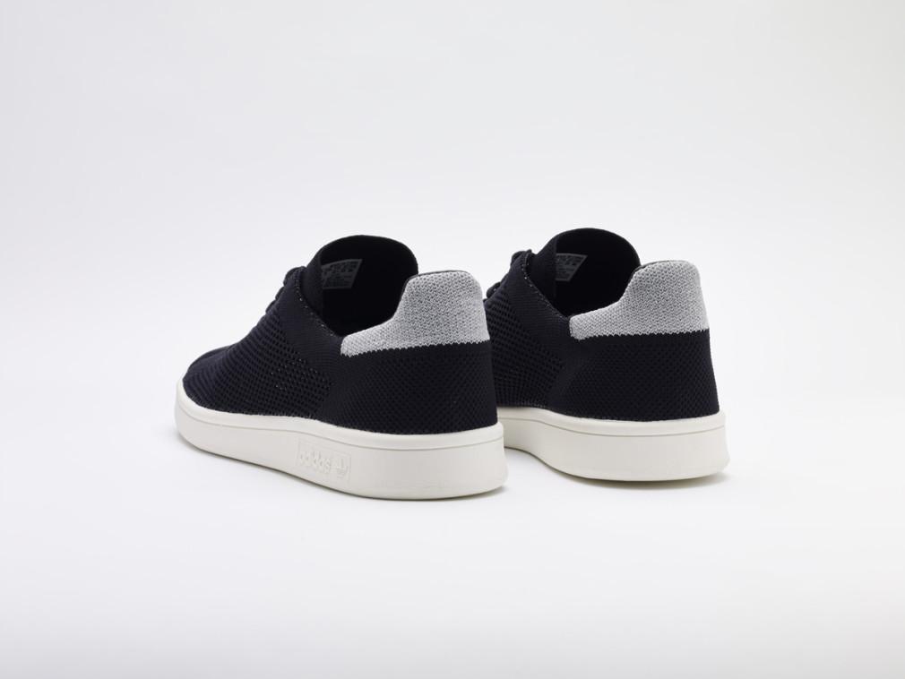 adidas-Consortium-Stan-Smith-Primeknit-Reflective-7