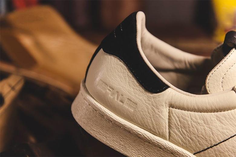 adidas Consortium Tour x Kasina 6