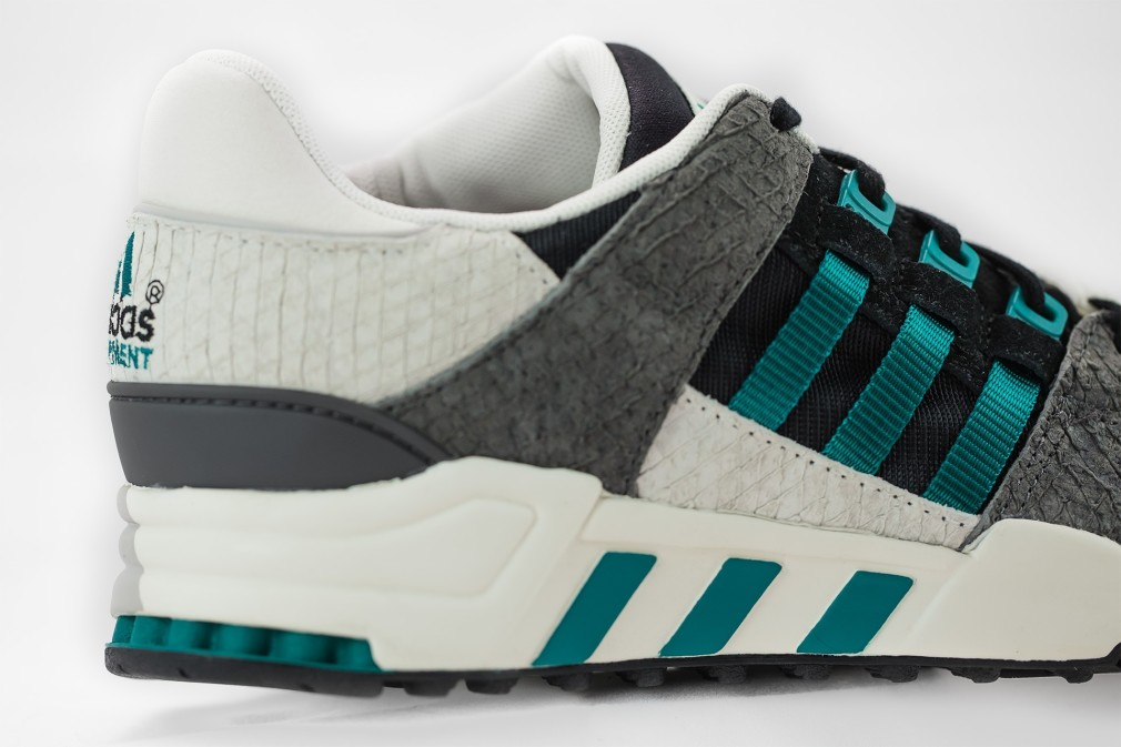 adidas-EQT-Support-93-Snakeskin-2