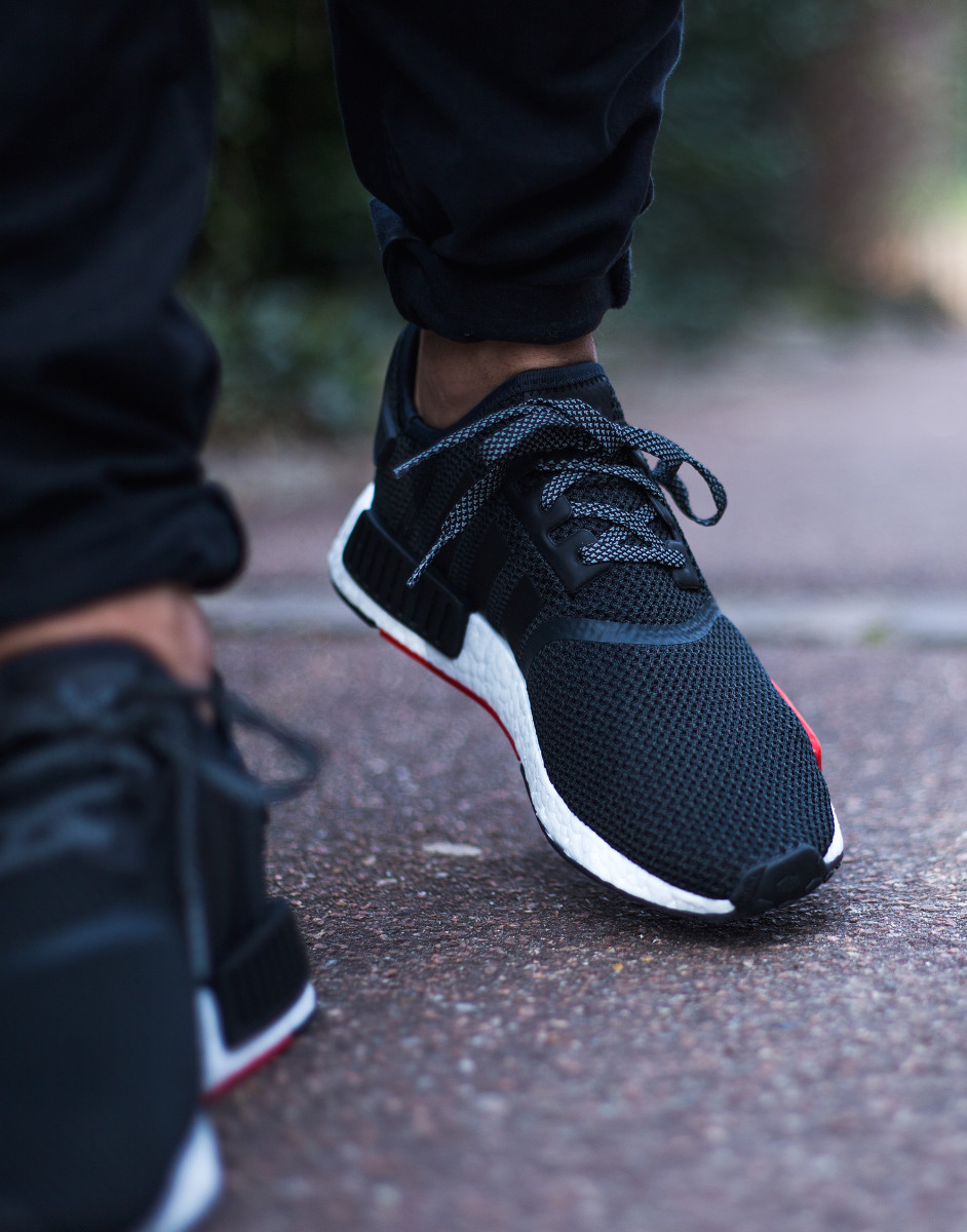 adidas-NDM-R1-Footlocker-AQ4498-02