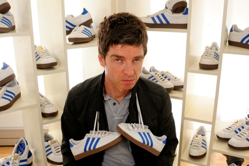 adidas-NG72-Noel-Gallagher-trainers