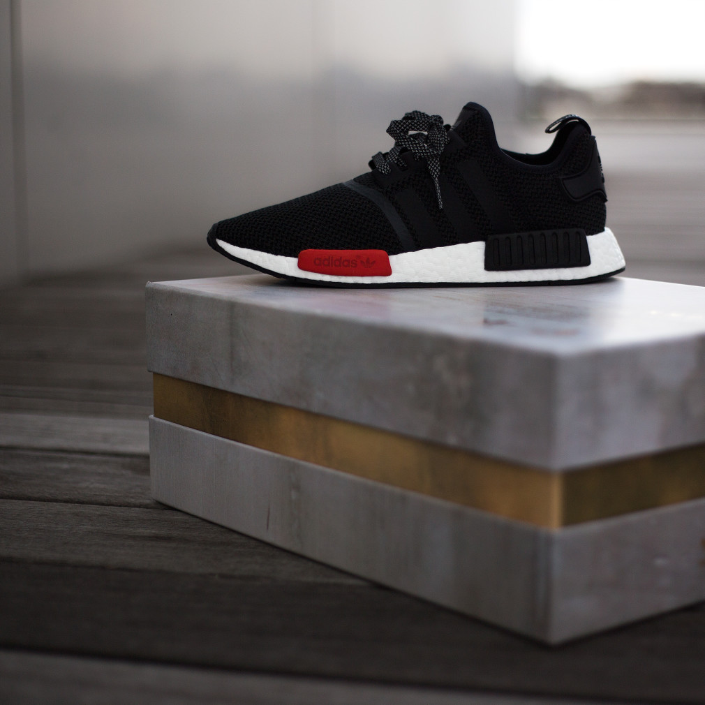 adidas-NMD-FootLocker-2