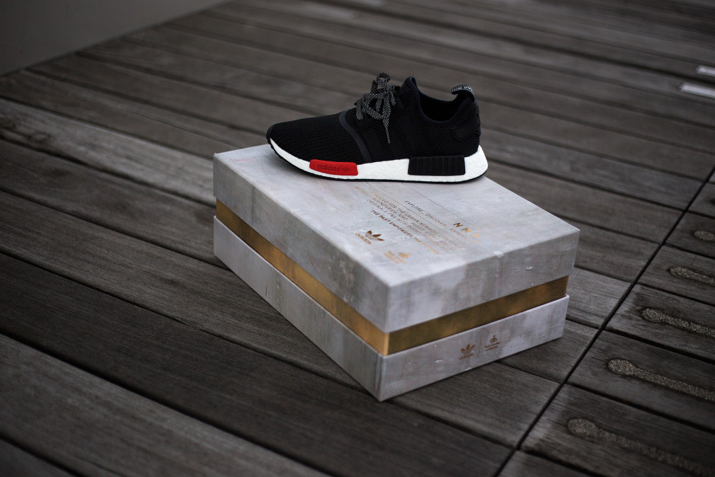 adidas-NMD-FootLocker-3