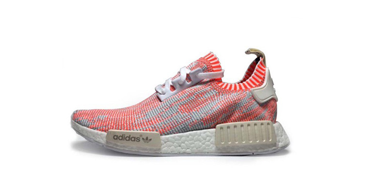 adidas-NMD-R1-Primeknit-Camo-Pack-Red-Grey-02