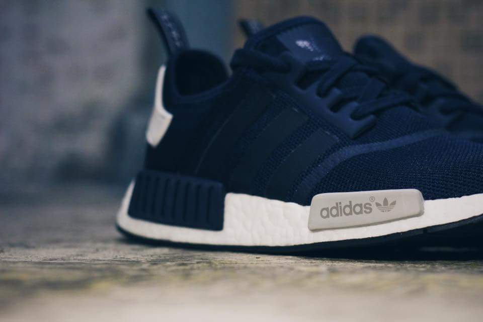 adidas-NMD-Runner-Navy-White-01