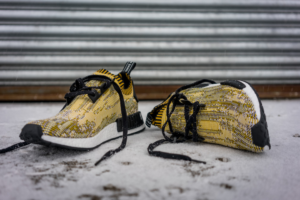 adidas-NMD-Runner-Primeknit-Yellow-Digi-Camo-1