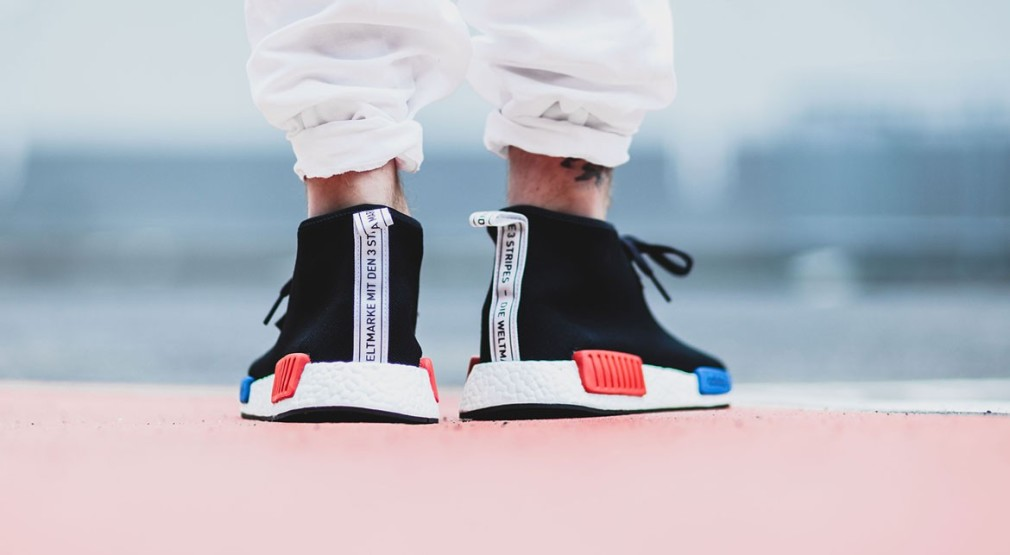 adidas-NMD_C1-Black-Lush-Red-S79148-01