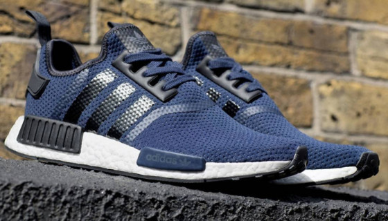 adidas NMD_R1 JD Sports Exclusive