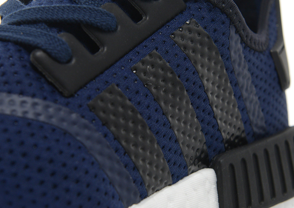 separation shoes aeb38 9283a ... adidas nmd r1 jd sports by2503 rouge blanc noir adidas nmdr1 jd sports  exclusive