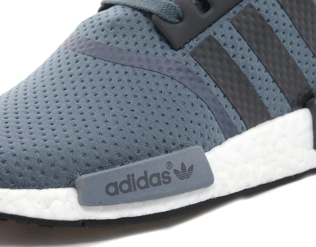 huge discount 85a45 5b826 adidas tubular jd sports