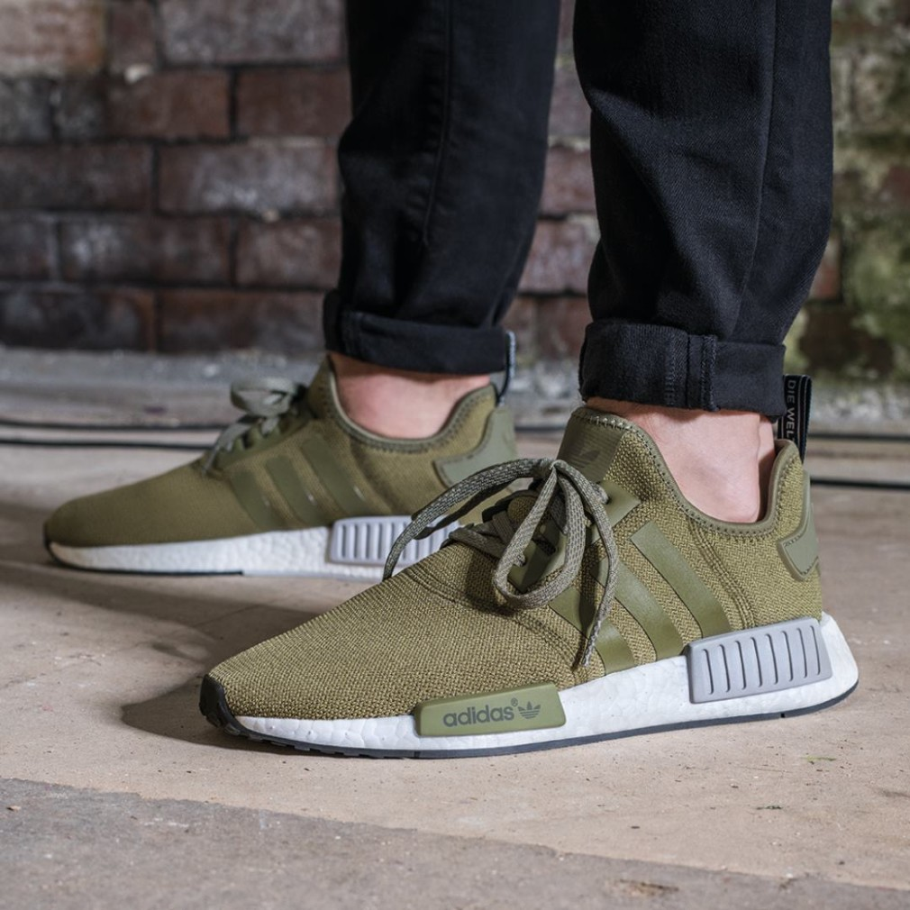 adidas-NMD_R1-Olive-Europe-Exclusive-01