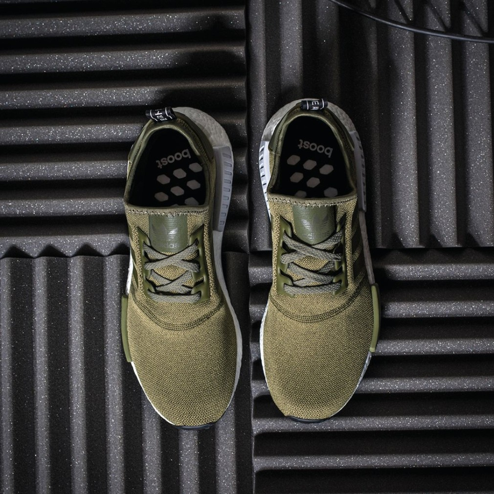 adidas-NMD_R1-Olive-Europe-Exclusive-03