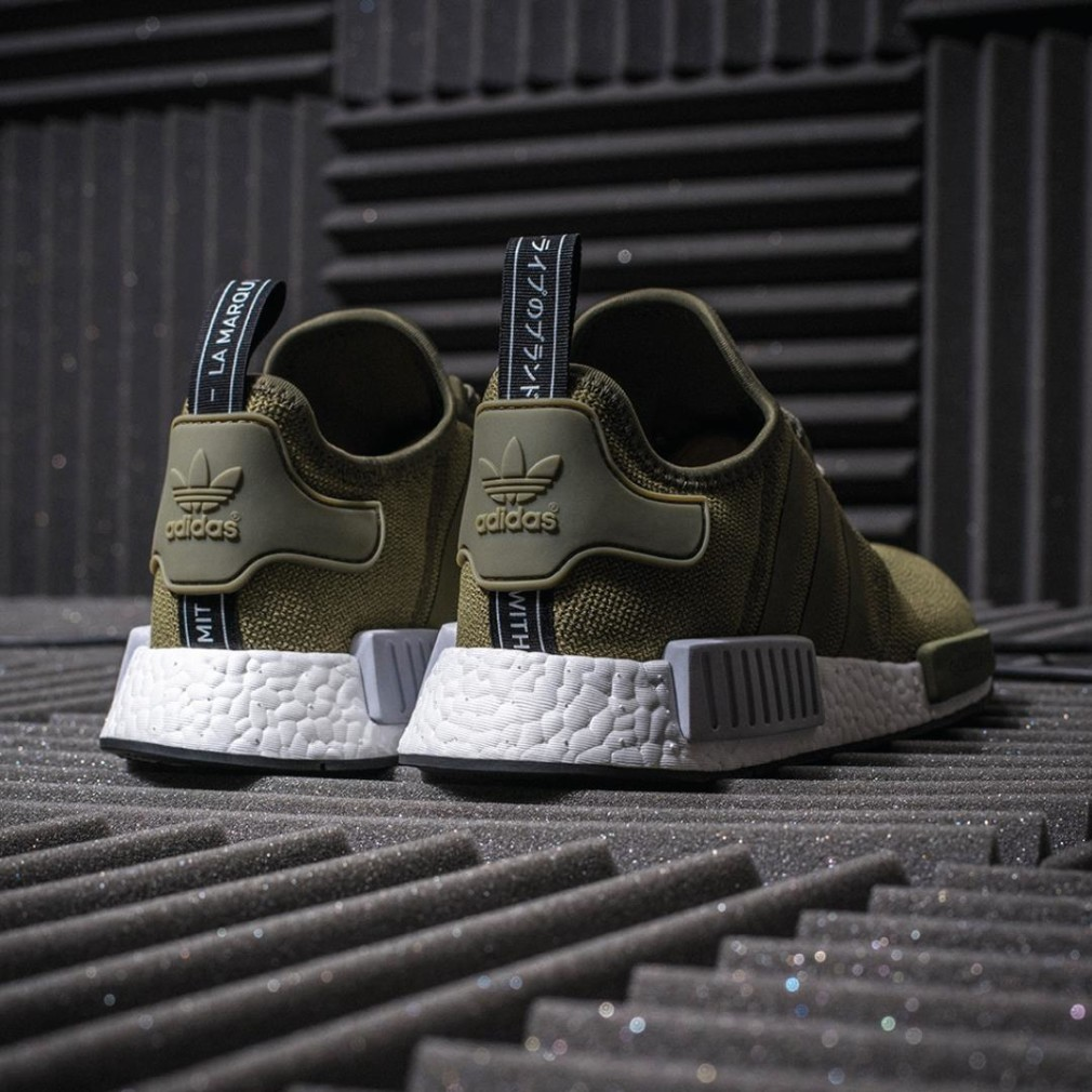 adidas-NMD_R1-Olive-Europe-Exclusive-04