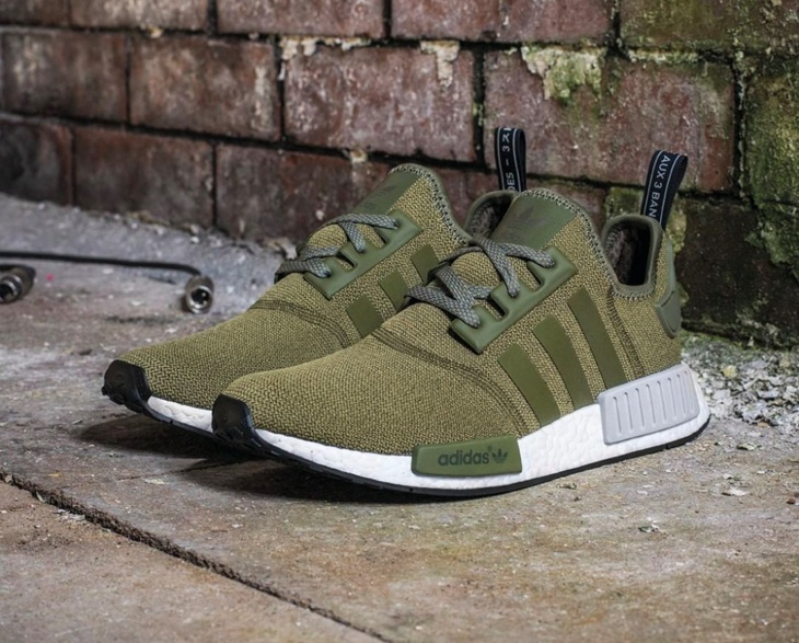 adidas-NMD_R1-Olive-Europe-Exclusive-05