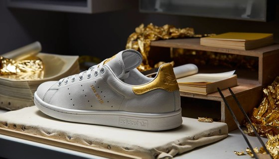 adidas Originals 24 Karat Pack