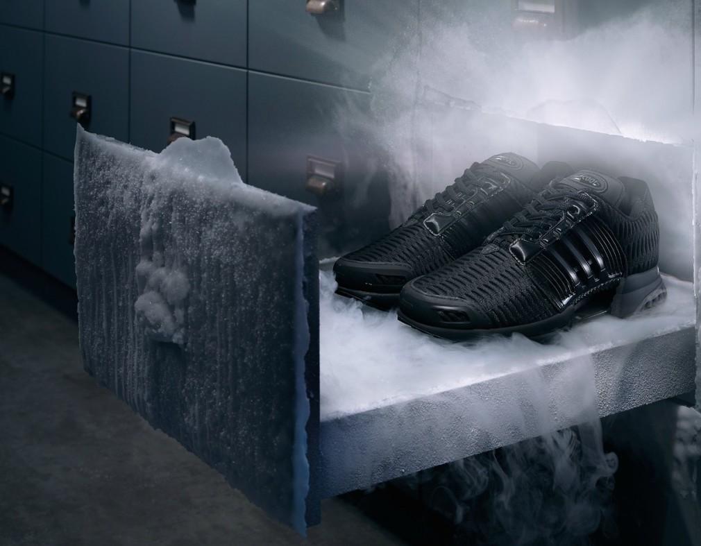 adidas-Originals-Climacool-1-06